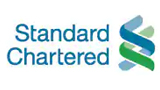 Standard Chartered Client