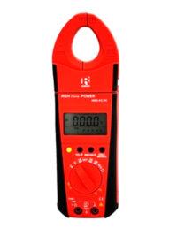 Power Clamp Meter